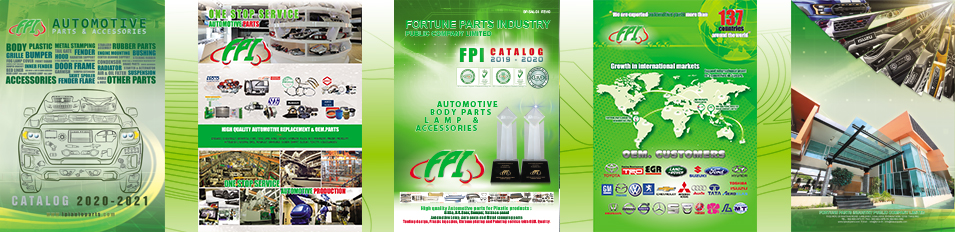 Fpi Download Automotive Parts Accessories Catalog
